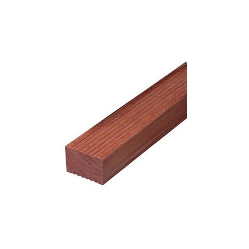 Lambourde en bois exotique classe 4