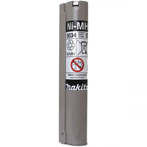 Batterie MAKITA 9034
