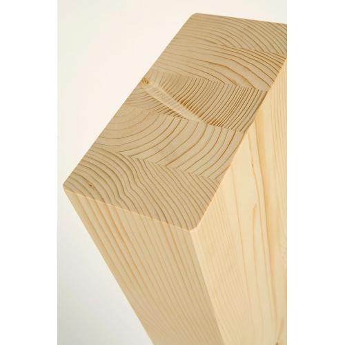 bois de structure et de construction ossature et charpente sud fixation. Black Bedroom Furniture Sets. Home Design Ideas