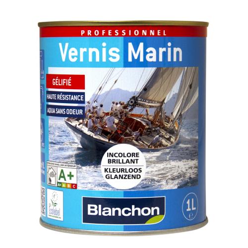 Vernis Marin BLANCHON