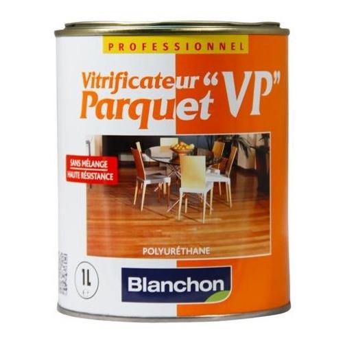Vitrificateur Parquet BLANCHON VP