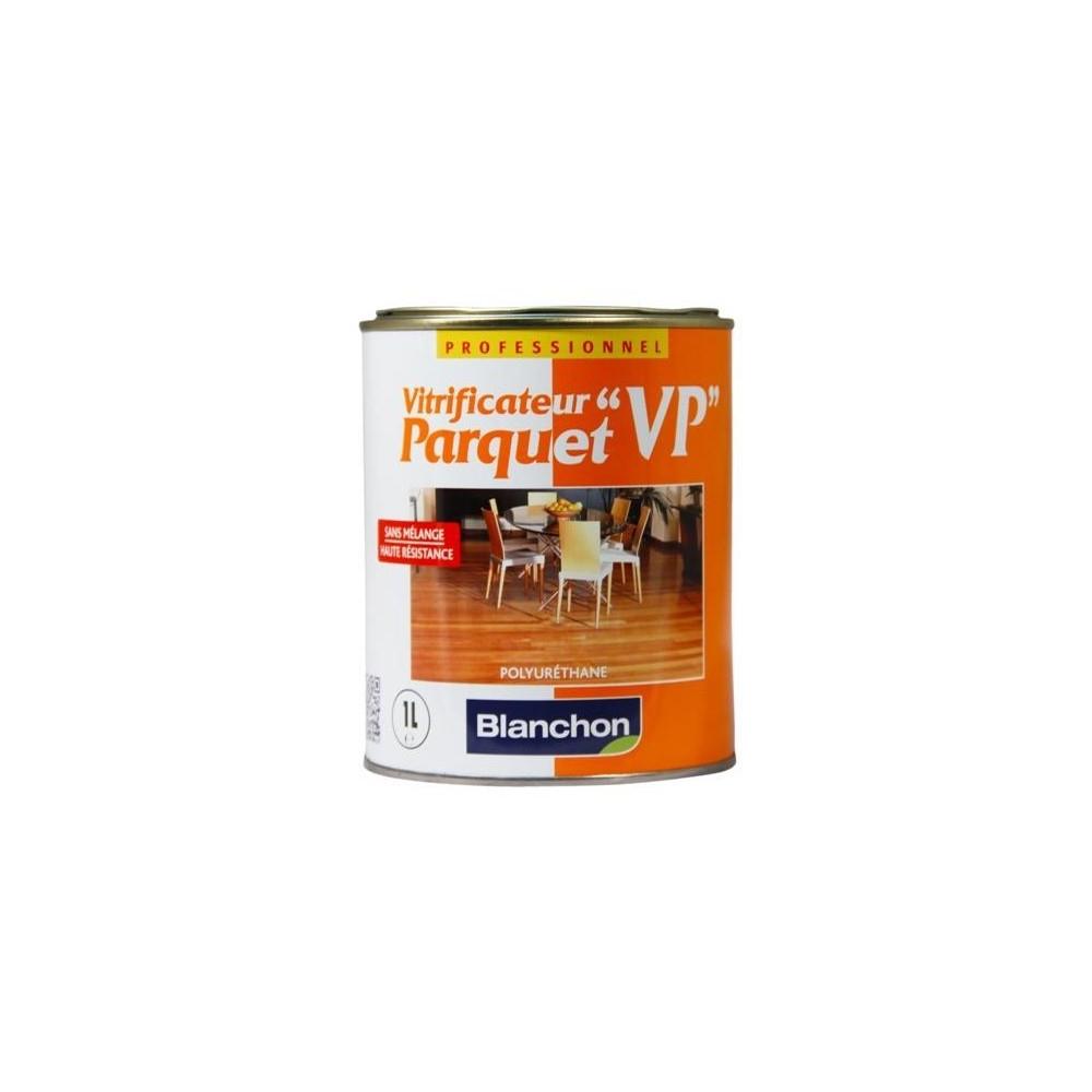Vitrificateur Parquet : Vitrificateur parquet vp blanchon