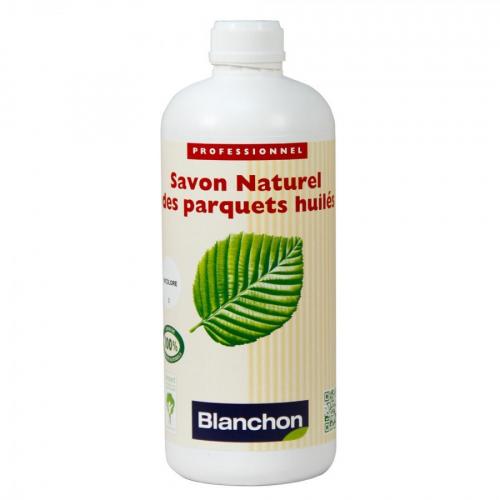 Savon Naturel BLANCHON