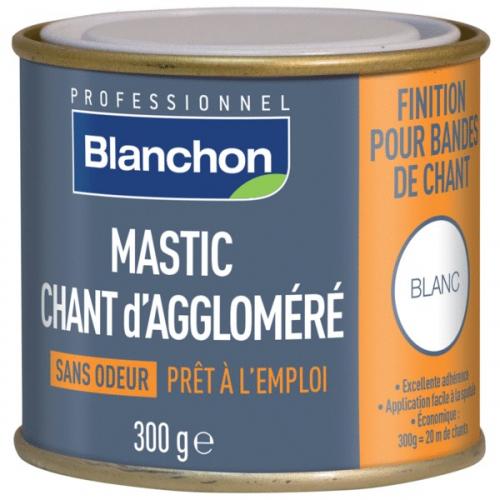 Mastic Chant Aggloméré BLANCHON