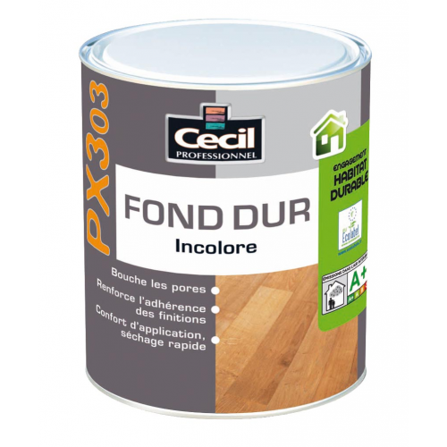 FOND DUR CECIL PX303
