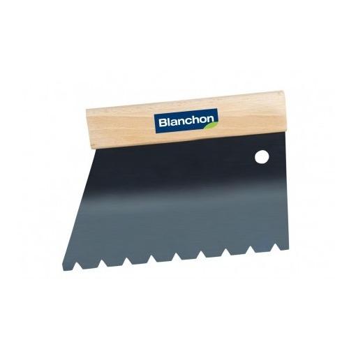 Spatule BLANCHON TKB B16