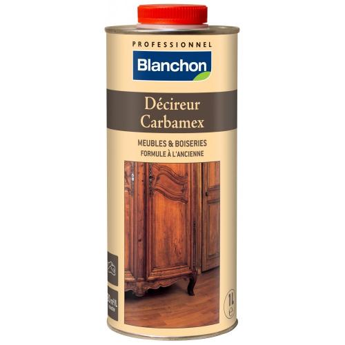Décireur Carbamex® BLANCHON