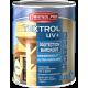 Textrol UV+ Owatrol Pro