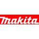 Coffret 9 Douilles MAKITA P-46953