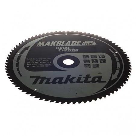 Lame MAKITA Makblade Plus B-08741