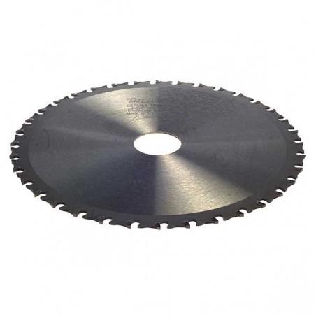 Lame MAKITA à métaux B-03931, B-03953, B-02969, B-03975
