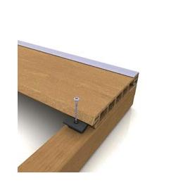 Accessoires Terrasses bois